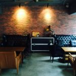 Photo of Jia's inn - Liouhe