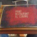 Foto de Estancia El Cuadro