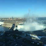 Photo de Niagara Falls Marriott Fallsview Hotel & Spa