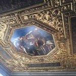 Foto de Palacio Ducal