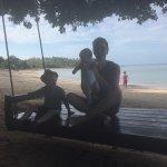 Bild från Relax Bay Resort