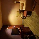 Hampton Inn & Suites Denver Downtown Foto