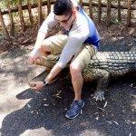Foto de Dallas Zoo