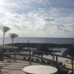Foto di Hard Rock Hotel Riviera Maya