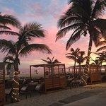 Photo de Hyatt Ziva Los Cabos