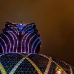 Photo of Grand Lisboa
