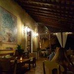 Foto de Hacienda Xcanatun - Casa de Piedra