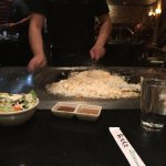 Photo of Kobe Japanese Steakhouse