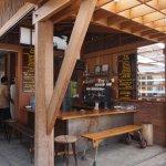 Photo of Kopi Kiosk Coffee Hut