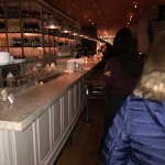 Photo of Fig & Olive Fifth Avenue