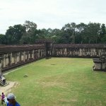Photo of angkor