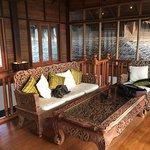 Photo of Yoma Cherry Lodge
