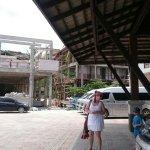 Photo of Maehaad Bay Resort