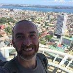 Photo of Sky Adventure at Crown Regency Cebu
