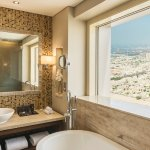Foto di Millennium Plaza Hotel Dubai