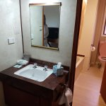 Countrytime Hotel Foto