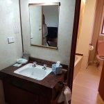 Foto de Countrytime Hotel