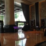 Photo de InterContinental Kuala Lumpur
