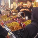 Israel Private Guide new photos...