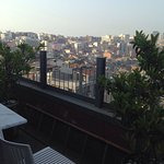Photo de Faros Hotel Taksim