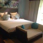 Photo de Novotel Bali Nusa Dua Hotel & Residences