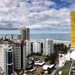 Photo of Sofitel Gold Coast Broadbeach