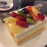 Foto de Galaxy Hotel & Spa