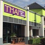 At Thai On Frankの写真