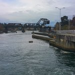 Photo de Hiram M. Chittenden Locks