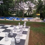 Chess n Pool