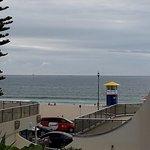 Foto de Oceanside Resort & Twin Towers