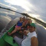 Juma Amazon Lodge Foto