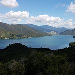 Photo of Queen Charlotte Track