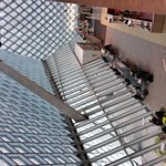 Photo de Seattle Public Library