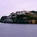 Photo of Grotte di Pilato