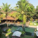 Photo of Alila Diwa Goa