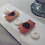 Photo of Parcours live restaurant