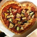 Pizzeria Da Robertone