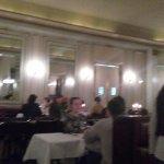 Cafe Einstein - Unter Den Linden Foto