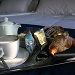 Hotel Sole Franciacorta Foto