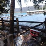 Foto di Island View Resort & Spa
