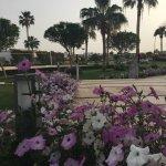 Photo de SUNRISE Grand Select Crystal Bay Resort