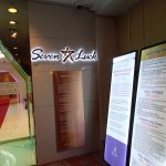 Foto de Seven Luck Casino Busan Lotte Branch