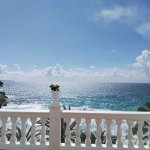 Foto de Hotel Nixe Palace