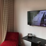 BEST WESTERN PLUS Time Hotel Foto