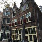 De Silveren Spiegel, Amsterdam, the Netherlands