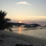 Photo of Punnpreeda Beach Resort