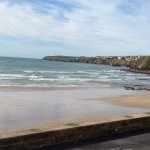 Beachside Apartments - Tramore Foto