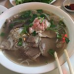 Photo of Pho Old Saigon