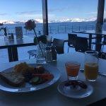 Thon Hotel Kirkenes Foto
